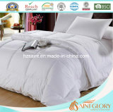 Duvet полиэфира классицистического Quilt Microfibre Washable