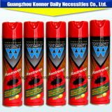 300ml Insect Mosquito Killer Repelant Insecticide Aerosol Spray