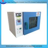 Высокотемпературная печь машины электрической жары камеры испытания сухая