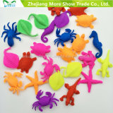 Vente en gros Ocean Growing Animals Water Expand Jouets Jouets éducatifs