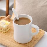 Caneca de café cerâmica em branco de Orignal da promoção