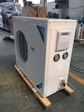 Тип конденсируя блоки коробки, оборудование HVAC/R, система рефрижерации