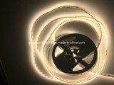 Het LEIDENE van de Prijs SMD 3528 van de korting Licht van de Strook