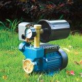 Aujet Serien-automatische Pumpen-Station für Wasser