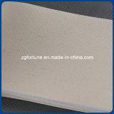 Katoenen van het Broodje van het Canvas van de Stof van Ptint Inkjet van de Steen van Waterbase van de Fabrikant van China Waterdicht Canvas