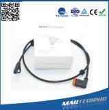 Sensor 2045401317 do ABS para o Benz X204 Glk350 de 10-12 Mercedes Awd