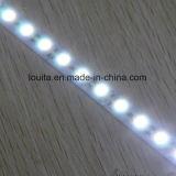10mmの幅72LEDs 5050 LEDの堅い棒
