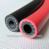 1/8 ' haute pression 20 bar flexible à air en caoutchouc pour les bobines