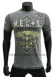 T-shirt para homens com neutralização