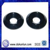 주문을 받아서 만들어진 양극 처리된 알루미늄 세탁기 (DKL-1303301)