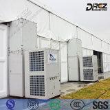 30 Ton Unité climatisation Tente Marquee Unité Climatisation centrale
