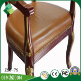 Presidenze all'ingrosso del re Throne Chair Used Banquet da vendere (ZSC-79)