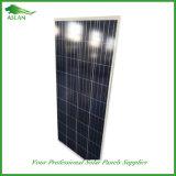Het goedkope Zonne Photovoltaic Zonnepaneel /Cell China van Producten 120W