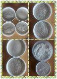 Порошок слюды для делать высокопрочную керамику слюды