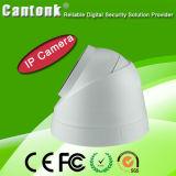 Новые Ahd/CVI/Tvi/CVBS 1080P сети мини-Dome с расширенным динамическим диапазоном CCTV Цифровые камеры безопасности IP (Е20)