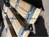 Покрасьте Coated Corrugated плитки толя Stee
