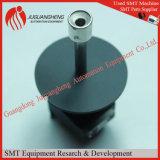 SMT 기계를 위한 FUJI Qp242/Qp243 7.0 분사구 Abhpn6279
