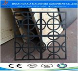 Автомат для резки плазмы плиты и трубы/круговой автомат для резки плазмы пробки