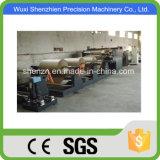 Válvula Scrip que cola a máquina do saco do cimento de Wuxi