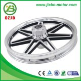 '' Motor sin cepillo del eje de rueda de la bicicleta eléctrica de 14inch Jb-92/14