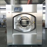 15-100 kg Lavadora Automática Lavadora / Lavadora Lavadora Extractor