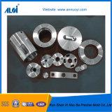 China-Hersteller-Zubehör-Hartmetall-Schmieden-Locher und Maschinerie-Teil