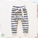 Vêtements de haute qualité pour bébés Unisex Pantalons de vêtements pour bébés