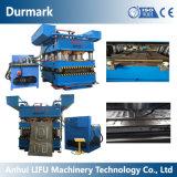 Dhp-3600t 안전 문 각인 기계, 문 위원회 각인 기계