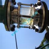 Отработанное масло непрерывной дистилляции НПЗ на дизельное топливо завод
