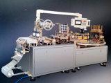 칫솔을%s 램프 전구 물집 포장 기계 또는 건전지 또는 장난감