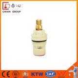 Protection de l'environnement Robinet d'eau Aérateur en laiton