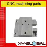 Precisie Aangepaste bewerkte CNC AutoVervangstuk machinaal