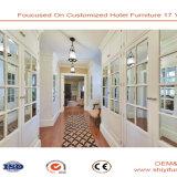 Luxuxlandhaus-Dekoration-Ausgangsmöbel-Suite-Möbel