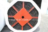 中国の上10の高品質のゴム製コンベヤーベルトの価格