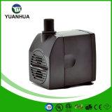 Bomba de jardim submergível Yuanhua Mini
