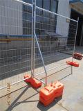 4687-2007オーストラリアの熱い販売の一時囲うパネルとして