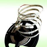12V/24V 204LEDs/M SMD3014 wärmen weißes 3000k LED Band