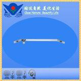 Санитарное оборудование ванной комнаты изделий Xc-B2601 тяга штанга ванной комнаты 135 градусов