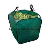Ensemble de sac à rangement carré ou circulaire à feuilles lourdes