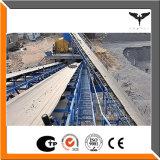 Linea di produzione di pietra di /Artificial di alta efficienza della selezione economizzatrice d'energia del frantoio per pietre