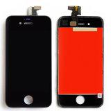 Soem-intelligentes Telefon LCD für iPhone 4S Ersatzteile