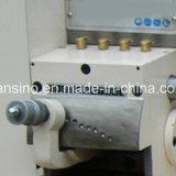 mini máquina Bl230V del torno del banco del metal 7 '' - 11 ''