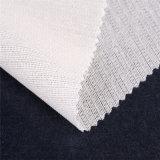 La fabbricazione Bi-Allunga scrivere tra riga e riga tessuto per il panno uniforme di /Suit/ Wollen