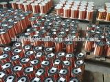 Провод покрынный эмалью оптовой продажей медный одетый алюминиевый