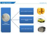 Het leveren van het Chloride van het Cerium Cecl3 van 99.5%
