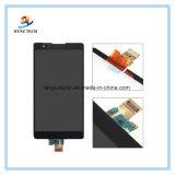 Qualitäts-Handy LCD für Energie K210 K220 Fahrwerk-X