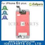 Экран касания индикации LCD высокого качества Китая для iPhone 6s плюс