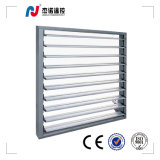 Flusso d'aria elettrico Windows della serra di Jienuo