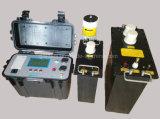 Appareils de contrôle à haute tension 60kv de très basse fréquence