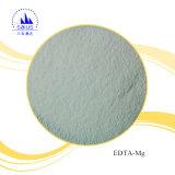 Fertilizante Folial Agroquímico EDTA-Mg com SGS
